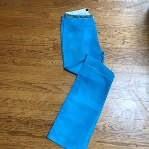 Gorgeous just cavali waxed jeans new with tag